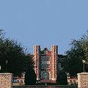 Kansas Wesleyan University :: Kansas Wesleyan University