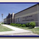 North Central Kansas Technical College :: North Central Kansas Technical College