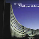university :: Pennsylvania State University-College of Medicine