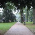 Old Campus :: University of Georgia