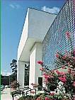 New building :: Southeastern Louisiana University