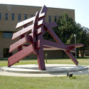 175L :: Southwestern Illinois College