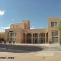 University of Phoenix-library :: University of Phoenix-Albuquerque Campus