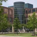 University of Phoenix San Antonio-building :: University of Phoenix-San Antonio Campus