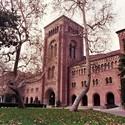 University of Phoenix Southern California-building :: University of Phoenix-Southern California Campus