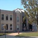 University of Phoenix West Michigan-building :: University of Phoenix-West Michigan Campus