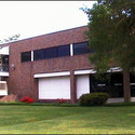 Book union :: Louisiana State University-Alexandria
