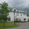 Vermont Law School-building :: Vermont Law School