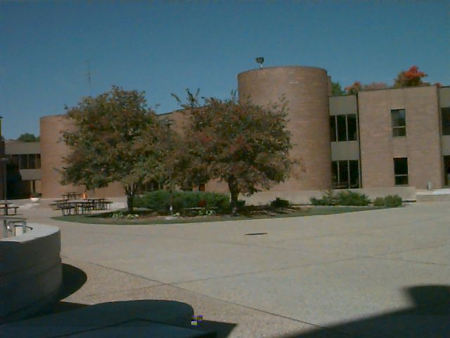 illcen01 :: Illinois Central College