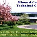 Mineral CountyTechnical Center :: Mineral County Vocational Technical Center
