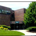 Missouri Tech-main building :: Missouri Tech