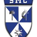 SMC Shield :: Spartanburg Methodist College
