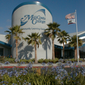 Community Learning Center :: MiraCosta College