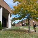Vol State campus in Gallatin :: Volunteer State Community College