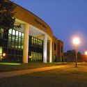Vol State library :: Volunteer State Community College