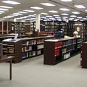 Melba Patton Library :: Southeastern Illinois College