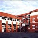 albert school_building :: Marinello Schools of Beauty-Niantic