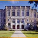albany law school_building :: Albany Law School