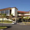 Campus :: University of Hawaii at Hilo