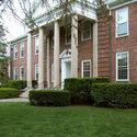 Asbury Theological Seminary_building :: Asbury Theological Seminary