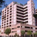 Baylor College of Medicine_entrance :: Baylor College of Medicine