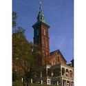 College of Mount Saint Vincent_building :: College of Mount Saint Vincent