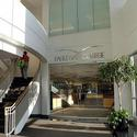 Eagle Gate College Murray_entrance :: Eagle Gate College-Murray