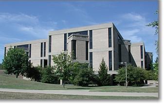 wiulib :: Western Illinois University