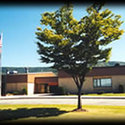 Huntingdon County Career and Technology Center_school building :: Huntingdon County Career and Technology Center