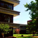 college :: Southern Illinois University-Edwardsville