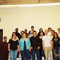 Kellogg Singers :: Kellogg Community College