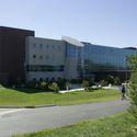SIUE Engineering Bldg :: Southern Illinois University-Edwardsville