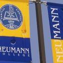 Neumann Banners :: Neumann University