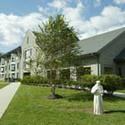 LLCI :: Neumann University