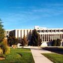 Bachmann :: Neumann University