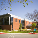 Business Building :: Biola University