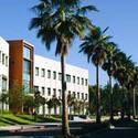California State University-Northridge 2