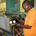 Career Training :: Tennessee College of Applied Technology-Covington