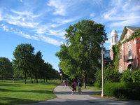 Stevens hall :: University of Maine