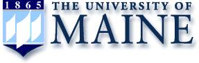 Logo :: University of Maine