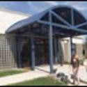 College building :: Iowa Central Community College